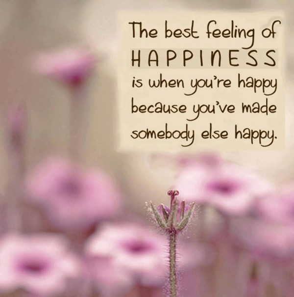 Happiness-Quotes-part-3-46