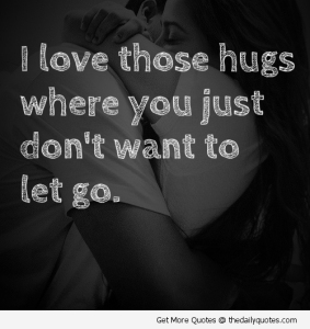 i-love-hugs-sweet-cute-pics-sweet-quotes-nice-pics
